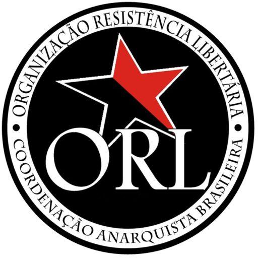 cropped-orl_logo.jpg