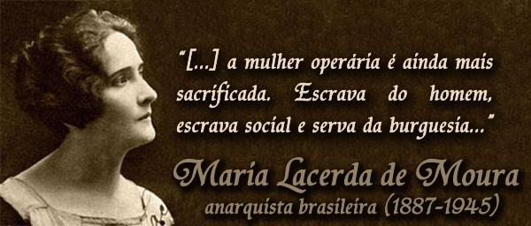 Maria-Lacerda-de-Moura-anarquista2